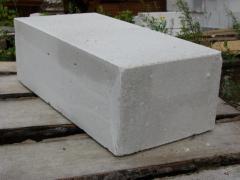 Bricks concrete
