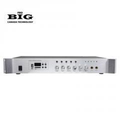 Караоке система ELYSIUM PRO+100 000 песен+5 000
