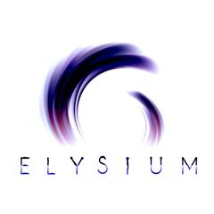 Караоке система ELYSIUM VIP+200 000 песен+10 000