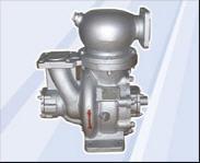 Pump TsVS-30-50