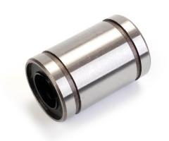 Шариковая каретка R1651-714-20 [Bosch...