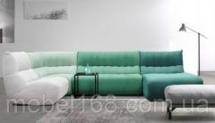 Модульний диван Фіджі