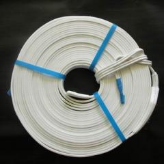 Electric heating tapes ENGL-1