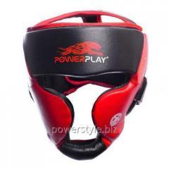 Шлемы боксерские