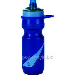 Бутылка для воды Nalgene Draft 650 мл. Blue