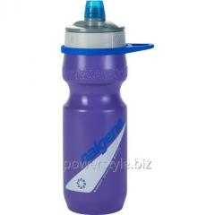 Бутылка для воды Nalgene Draft 650 мл. Purple