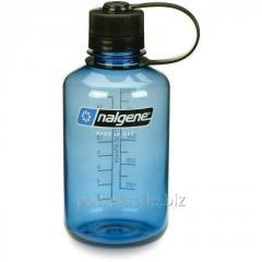 Бутылка для воды Nalgene Narrow Mounth Slate...