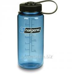 Бутылка для воды Nalgene Wide Mounth 500 мл....
