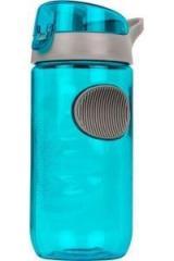 Бутылка для воды Smile SBP-2 560 мл. Блакитна