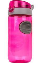 Бутылка для воды Smile SBP-2 560 мл. розовая