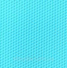 ПВХ мембрана для бассейна FLAGPOOL ANTISLIP (с