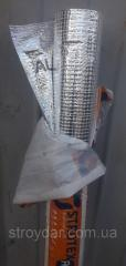 Пленка Паробарьер Strotex AL 90 1.5x50м