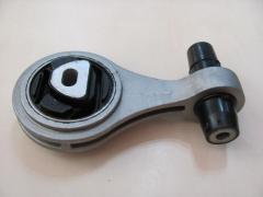 Engine bracket