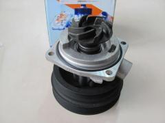Водяной насос Fiat Doblo 04-09 1.6 GRAF