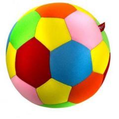 Еластичний м'ячик антистрес