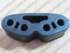 Кронштейн глушителя Fiat Doblo 1.9JTD 01-09