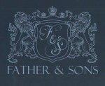 Обои Father&Sons