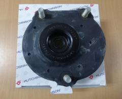 Опора амортизатора переднего Fiat Doblo 10- L