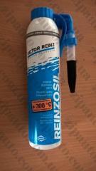 Герметик моторный VICTOR REINZ -50C +300C 200 ml