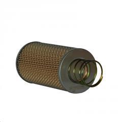 FG-100BIO - фильтрующий сменный элемент для