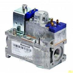 Газовый клапан Honeywell VR4605.