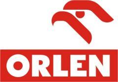 Oil industrial ORLEN