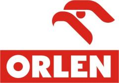 Oil motor, industrial ORLEN for cars