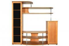 Мебель корпусная, корпусная мебель