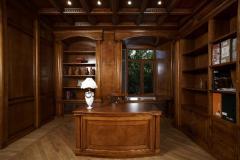 Мебель корпусная, корпусная мебель, мебель