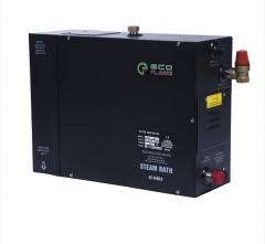 Парогенератор EcoFlame KSA45 4.5 кВт (для...