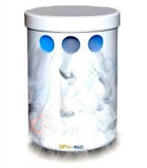 Ультразвуковой генератор соляного тумана GPsaltair