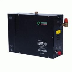 Парогенератор EcoFlame KSB60C 6 кВт (для...