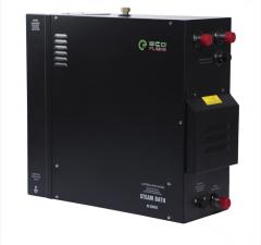 Парогенератор EcoFlame KSA225 22.5 кВт (для...