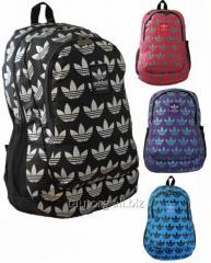 Рюкзак Adidas Originals