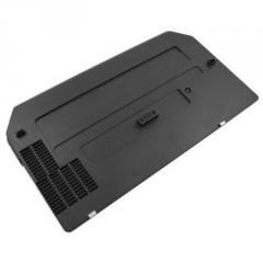 Аккумулятор для ноутбука HP HP Compaq NX6120...