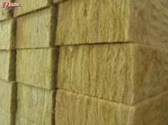 Basalt fibers.