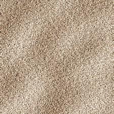 Пісок кварцовий митий.