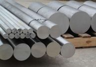 Titan rod wholesale
