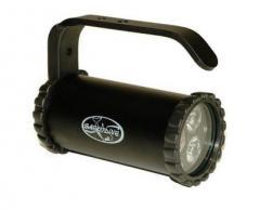 Подводный фонарь батареечный 3Вт Saekodive AL-18