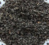 India tea, Black Average leaf (weight)