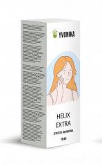 Helix Extra (Хеликс Экстра) - крем от прыщей