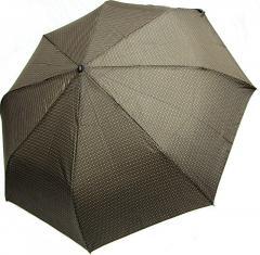 Зонт мужской Doppler 730167 730167-6