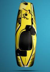 Доски для серфинга Jet Surf илиJetBoard илиJet