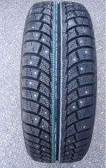 Шины зимние Gislaved 205/55 R16 Nord Frost 5 шип.