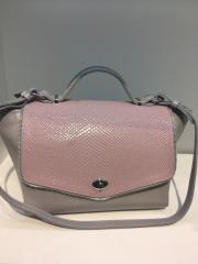 Женская сумка, натуральная кожа,1129