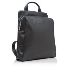 Женский рюкзак Vito Torelli 1003.1 Серый