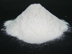 Potassium sulfate (potassium sulfate)