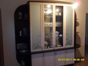 Sideboards from the producer