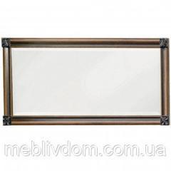 Зеркало 1,09 Терра Нова Скай