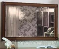 Зеркало 1,10 Набукко Скай